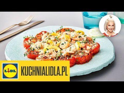 Kuchnia Włoska Kuchnialidlapl Youtube Kuchnia Lidla