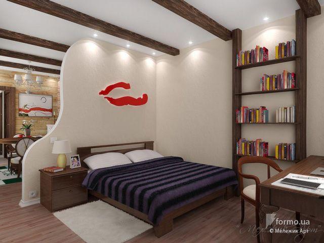 158 best Industrial Bedroom Decor Inspiration images on Pinterest ...