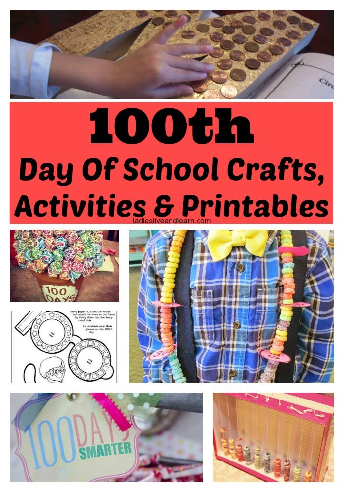 craft ideas for school projects 17 best images about 100th day of school ideas on 6232