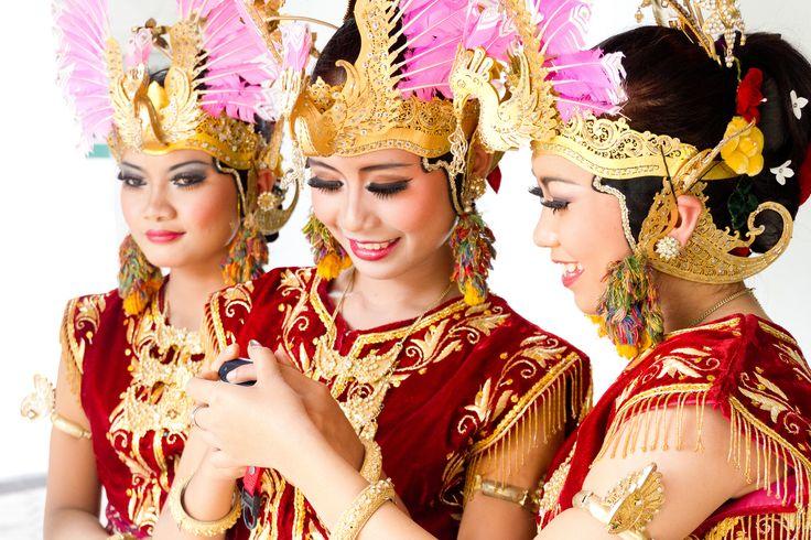 Fairies (Yogyakarta, Indonesia)