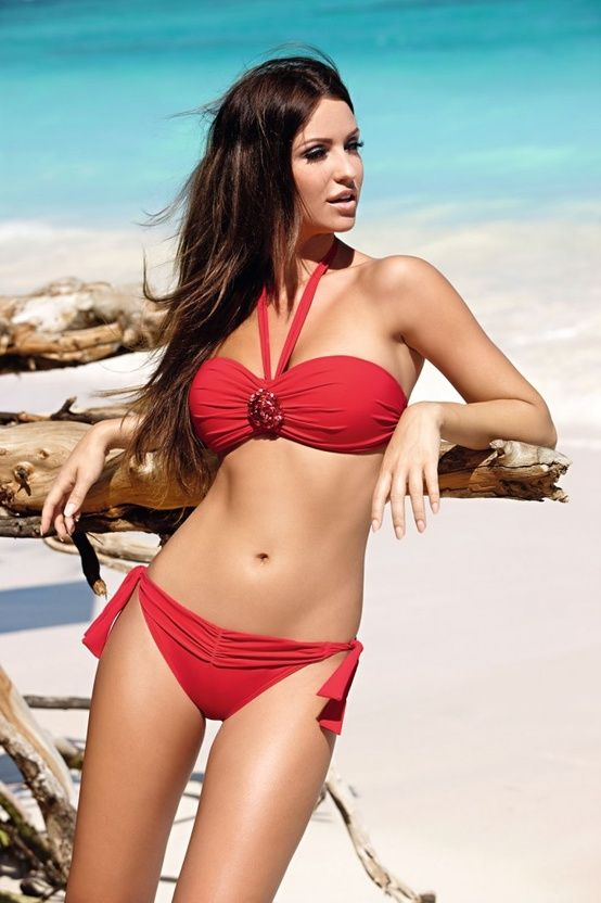 Check out this summers Sexy Swimwear, Swimming Suits, and ...