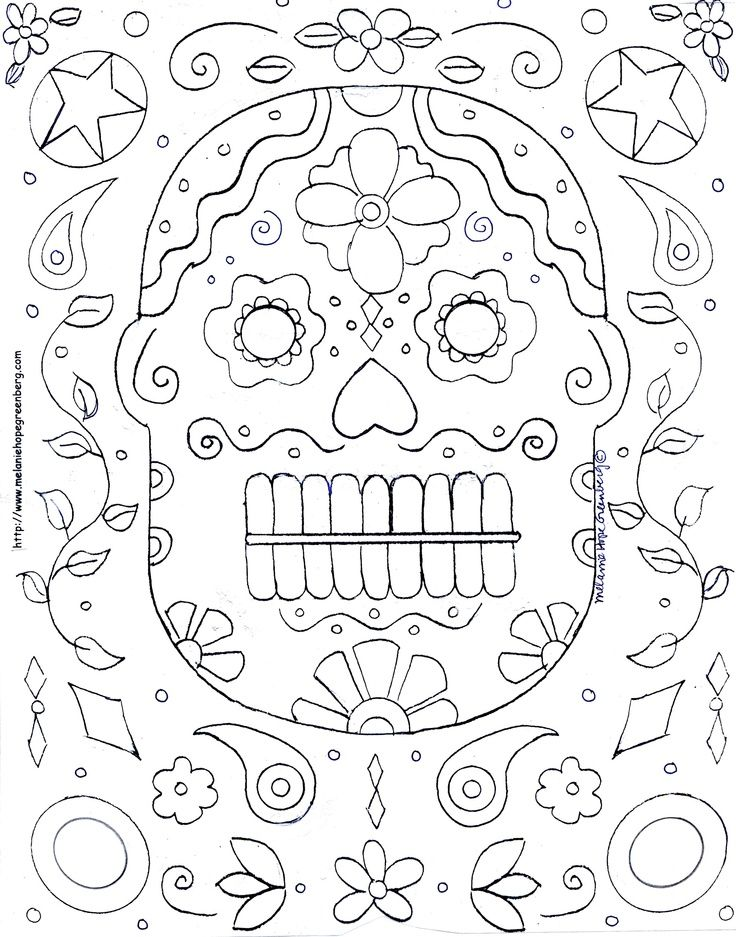 Hard Math Coloring Pages Coloring Pages