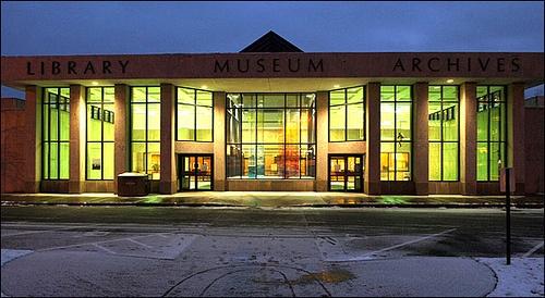 Maine State Museum   Maine   Pinterest