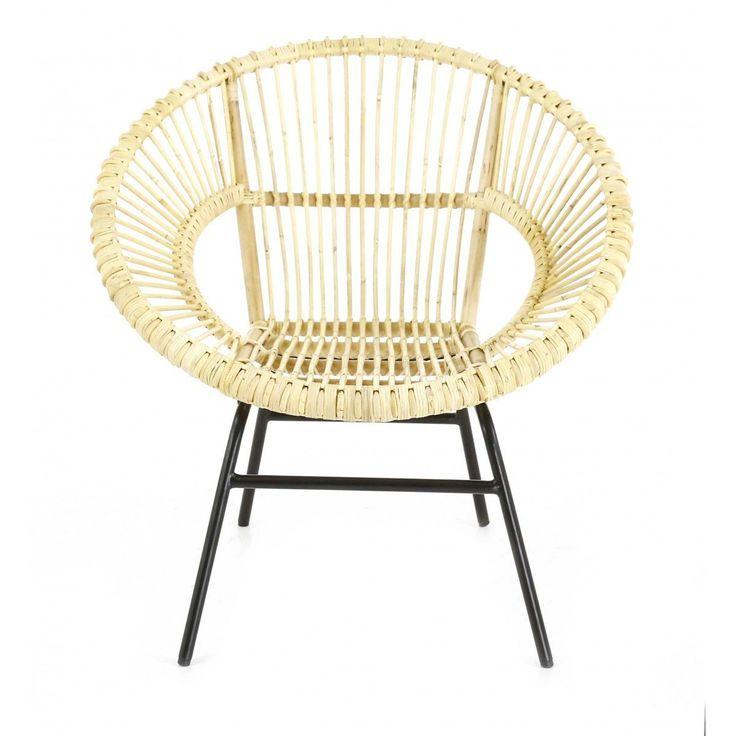 Les 25 meilleures idees de la categorie fauteuil rond sur for Fauteuil rotin rond