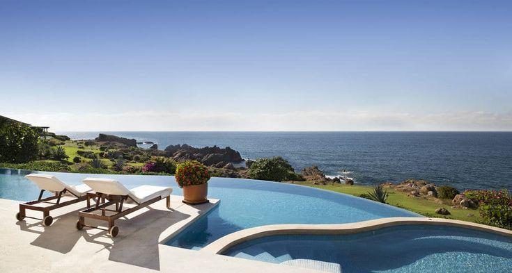 https://es.hoteles.com/ho327568/four-seasons-resort-punta-mita-punta-de-mita-mexico/