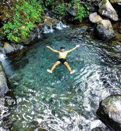 7 Tempat Wisata di Bandung Barat yang Akan Membuatmu Selalu Rindu   Ngadem.com