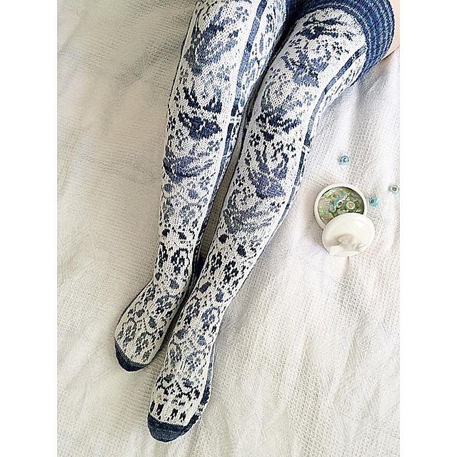 30 best Knitting - Fairisle images on Pinterest | Beautiful ...