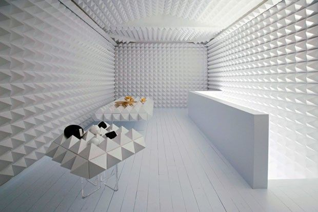 Casa Vogue Brasil destaca a beleza e a simplicidade da arquitetura e do design japonês.