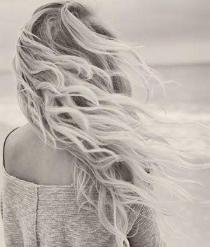 DIY Beach Hair Spray - The Beauty Thesis