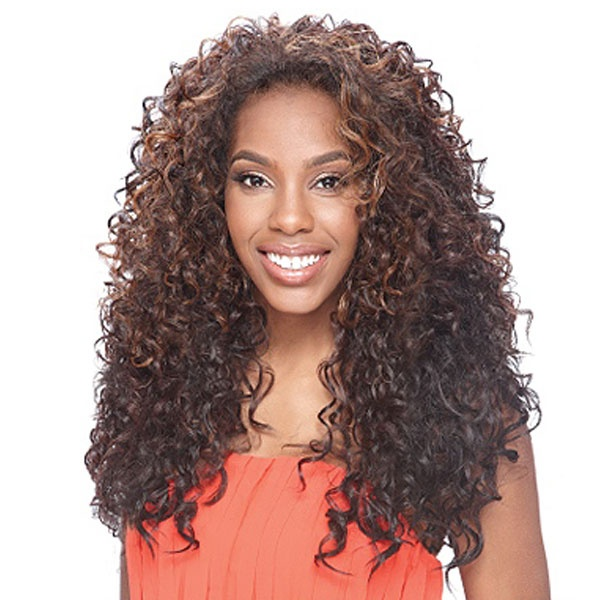 hair styles for curly hair for synthetic hair half wig express weave las selten 6069