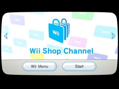 Wii Shop Channel Theme (Trap Remix) YouTube Wii