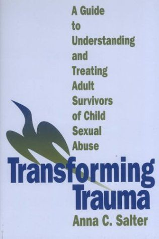 Effects of child abuse and neglect for adult survivors