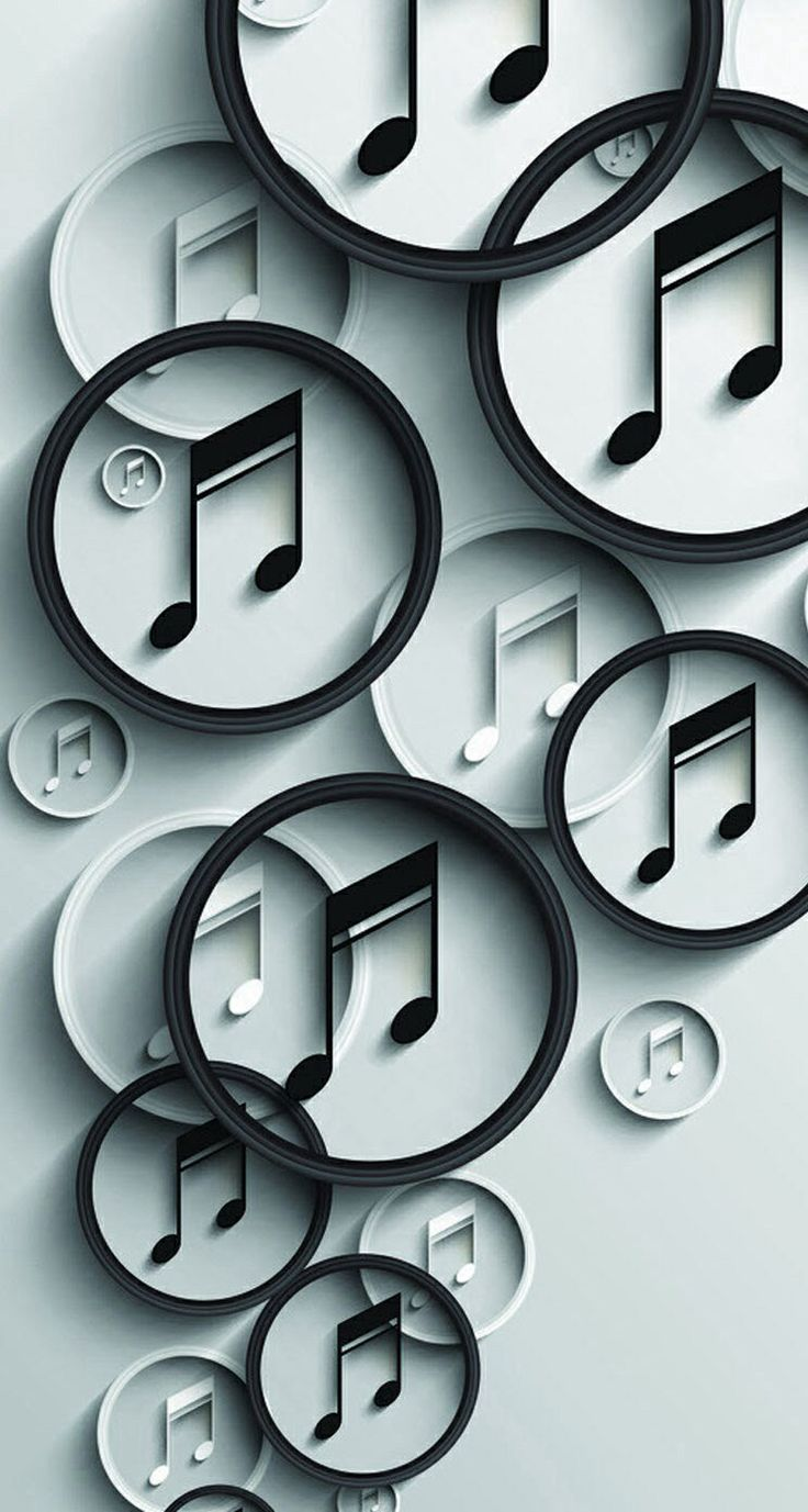 100 best at home with music images on pinterest music home and live make a note of it music wall decals are in