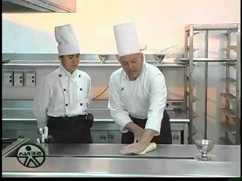 Aprender Haciendo, pan - SENA TV.flv - YouTube