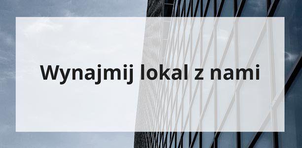 Lokal gastronomiczny do wynajęcia Warszawa - nHouse