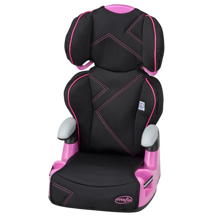 the amp high back booster is the perfect way to convince your child that booster booster seatskids educationbig