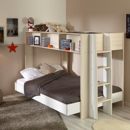 12 Best Stapelbedden Mister Bed Images On Pinterest