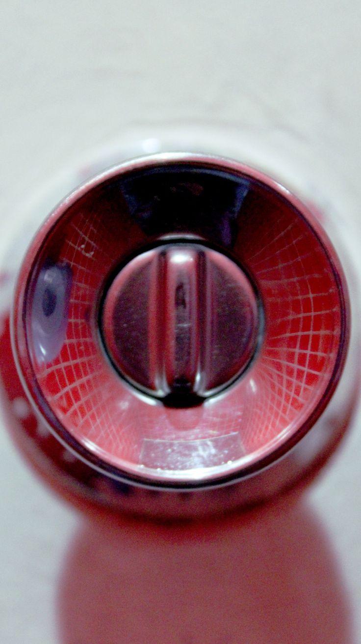 Spider-Doorknob.