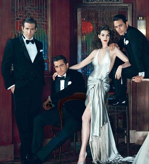 Anne Hathaway Engaged Celebrity Save The Dateanne: 96 Best Images About Theme: 1930's Shanghai Jazz Club