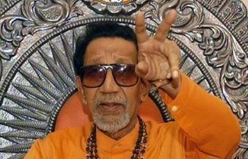 Bal Thackeray: The tiger who ruled Mumbai : Bal Thackeray, News - India Today