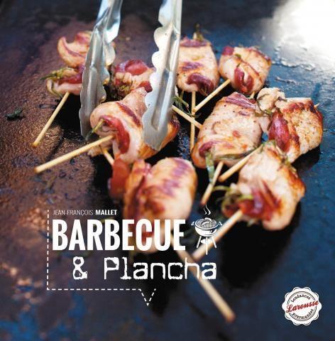 Les 162 meilleures images du tableau livres sur pinterest - Edition larousse cuisine ...