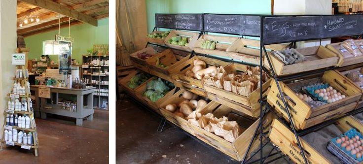 Dovehouse-Organics---Farm-