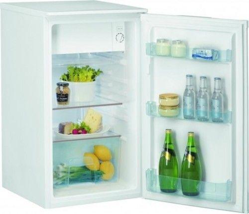 Whirlpool WMT503 Egyajtós hűtők