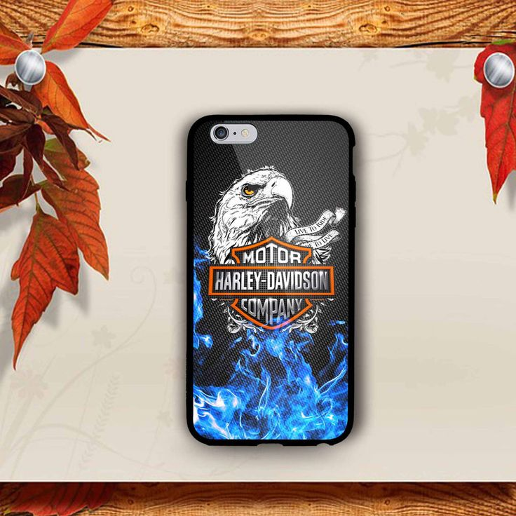 iPhone Custome Case 7 7Plus Harley Davidson New Design Eagle Blue Fire Design #UnbrandedGeneric #iPhone4 #iPhone4s #iPhone5 #iPhone5s #iPhone5c #iPhoneSE #iPhone6 #iPhone6Plus #iPhone6s #iPhone6sPlus #iPhone7 #iPhone7Plus #BestQuality #Cheap #Rare #New #Best #Seller #BestSelling  #Case #Cover #Accessories #CellPhone #PhoneCase #Protector #Hot #BestSeller #iPhoneCase #iPhoneCute  #Latest #Woman #Girl #IpodCase #Casing #Boy #Men #Apple #AppleCase #PhoneCase #2017 #TrendingCase  #Luxury