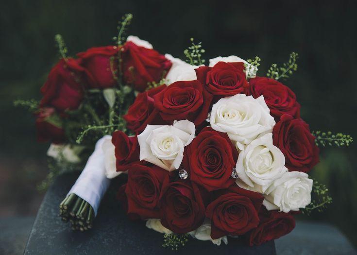 blog śluby, blog weselny, inspiracje ślubne, inspiracje weselne, wskazówki ślubne, wskazówki weselne, pomysły na ślub, pomysły na wesele