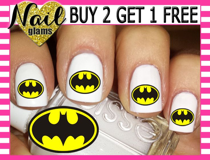 28 best HARRY POTTER NAIL DECALS images on Pinterest | Harry potter ...