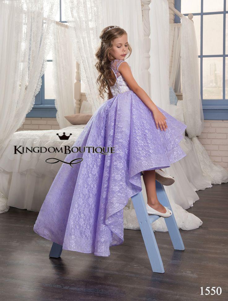 Mejores 245 imágenes de Sleeping Beauty en Pinterest   Damitas de ...