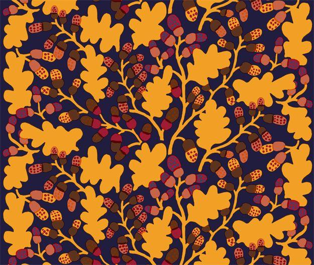 pahkinapuu-gold-10.gif 625×527 pixels