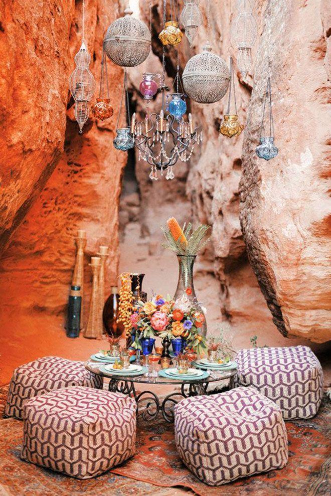 17 meilleures images propos de mariage oriental sur. Black Bedroom Furniture Sets. Home Design Ideas