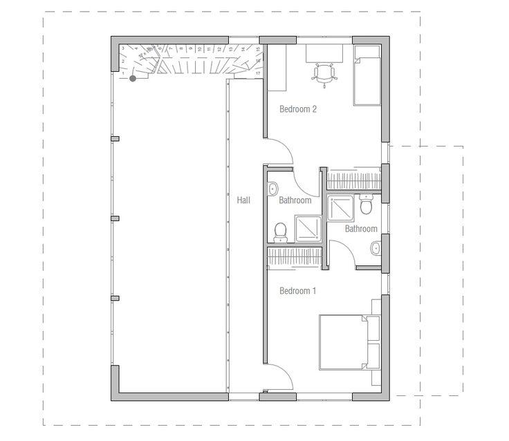 17 besten luxushaus bilder auf pinterest moderne h user for Smallhouse weberhaus