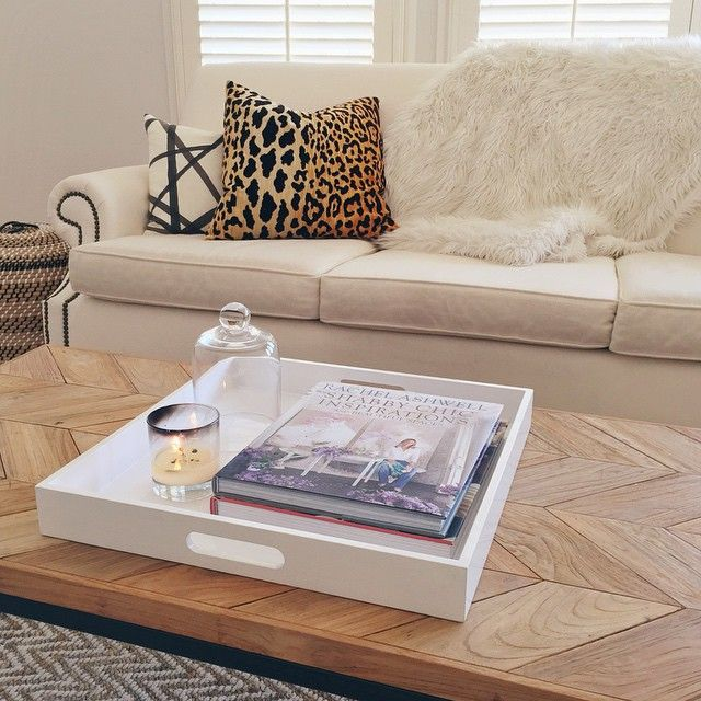 Delicieux Crate And Barrel Dixon Coffee Table Loris Decoration