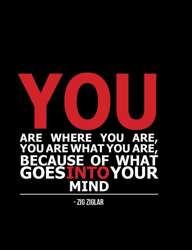 Quote - 3