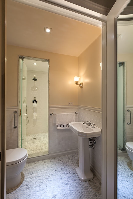 Bathroom Remodel Nyc 8 best pre-war apartment images on pinterest | apartments