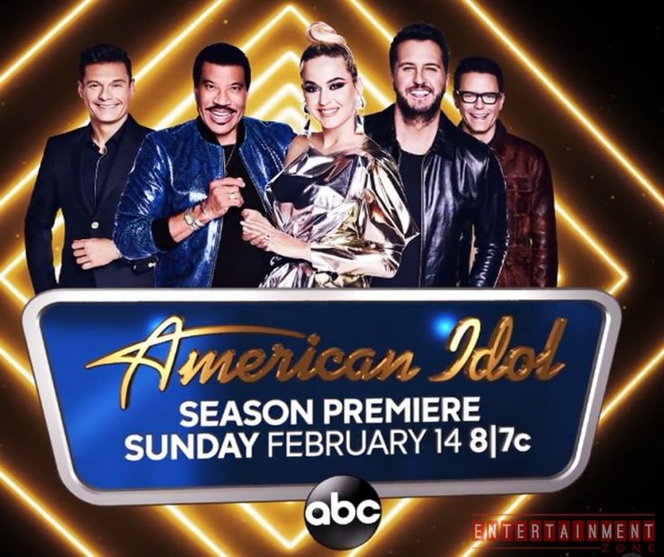 American Idol 2021 Katy Perry Luke Bryan Lionel Richie In 2021 American Idol Lionel Richie American