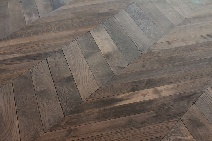 herringbone /Floor _ 床 (モルタル・畳・フローリング・タイル・足場板・カーペット・パーケット・ヘリンボーン・ラーチ合板)