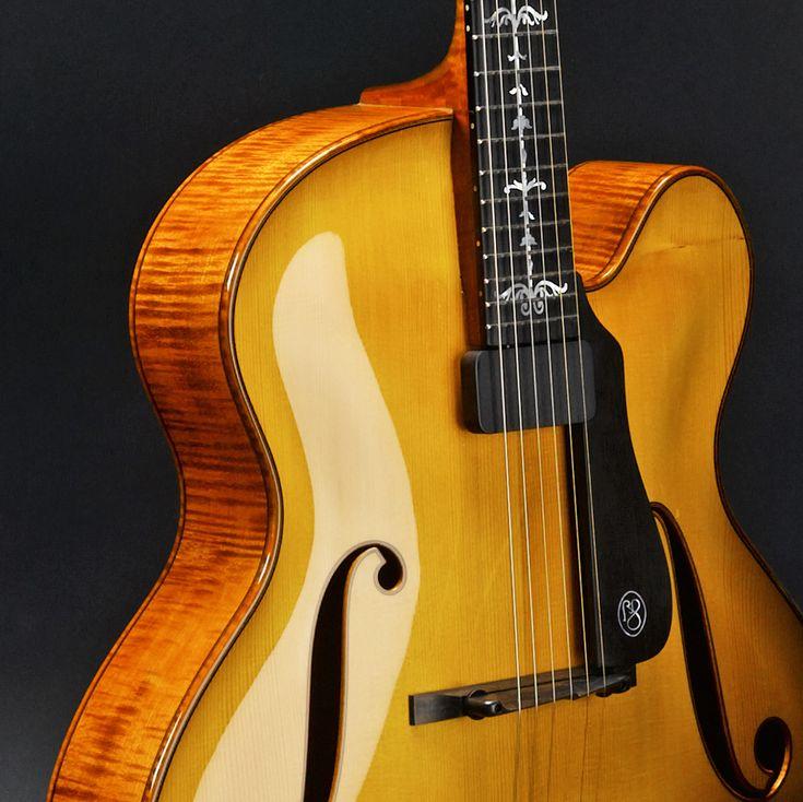 29 best archtop guitar parts bridges guitar fingerboards images on pinterest archtop guitar. Black Bedroom Furniture Sets. Home Design Ideas
