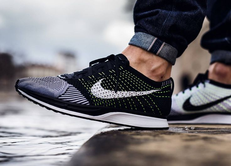 Chłodny uk nike flyknit racer orca black white 5a177 ab3c9 CH44