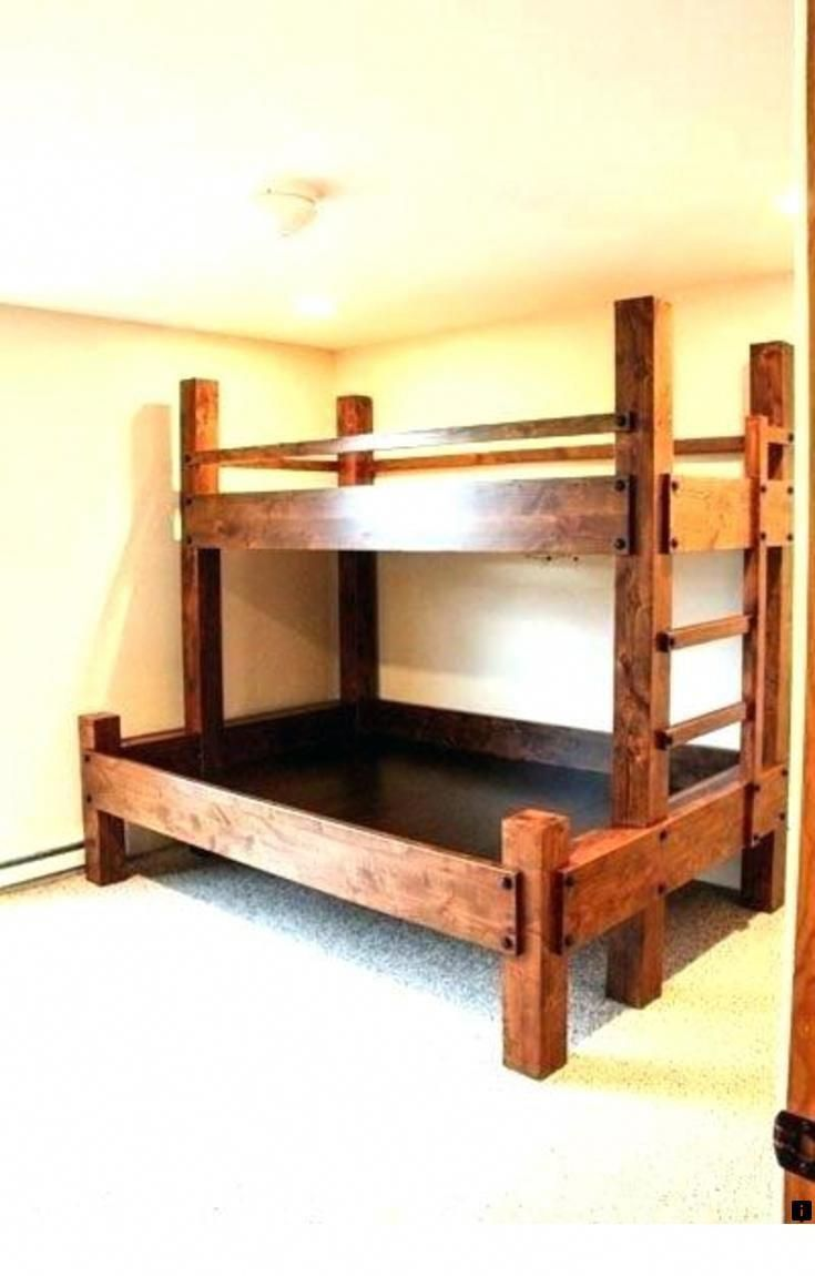 Find Out About Double Bunk Beds For Sale Just Click On The Link For