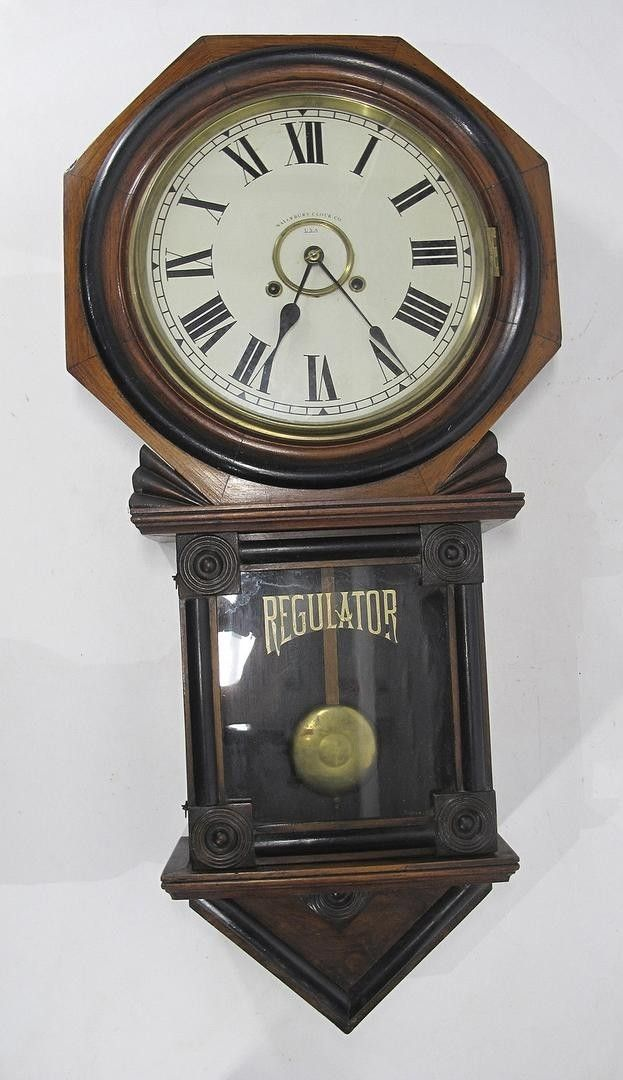 Welcome to Estate Auctions Inc! We are one of the Leading Sellers of Antiques, Collectibles and Quirky items on eBay. We have been selling since 1998 and ALL of our auctions start at .99 cents. We are