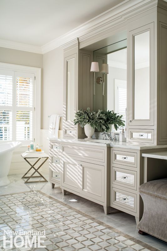 104 Best Bathrooms Images On Pinterest Bathroom Ideas Room And Bathroom Remodeling