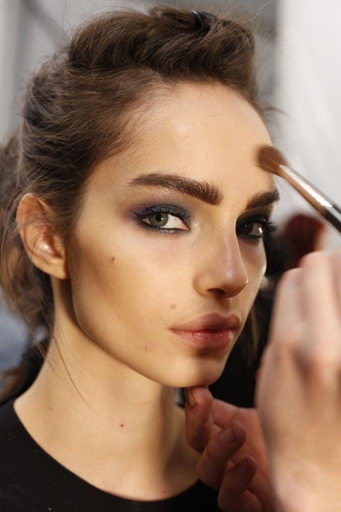 Brazilian model Luma Grothe #LumaGrothe #models #beauty