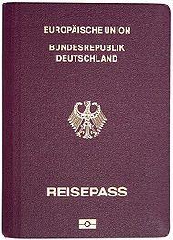 Biometrie reisepass deutsch.jpg