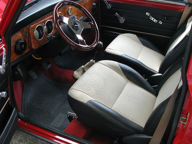 38 best images about Mini Interiors on Pinterest | Mini ...