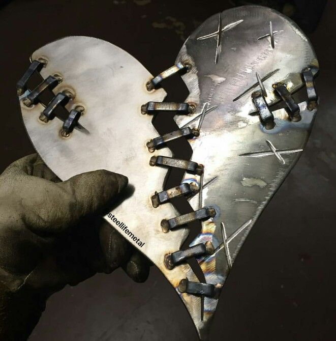 164 best images about welding projects on pinterest sculpture metal sculptures and repurposed - Simple metal art projects ...