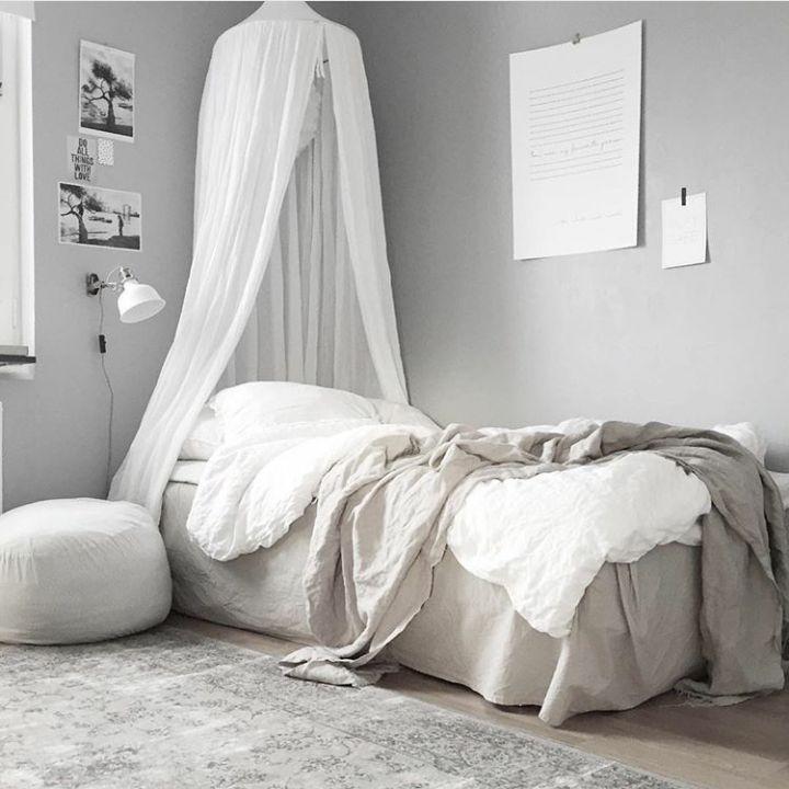 Oltre 25 fantastiche idee su stanze da letto per teenager - Stanze da letto per ragazze ...