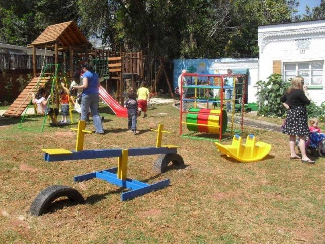 preschool playsets daycare playground ideas images 133